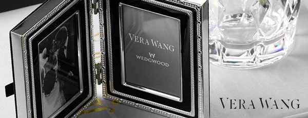 Decoratiuni Rama Foto Wedgwood Vera Wang With Love