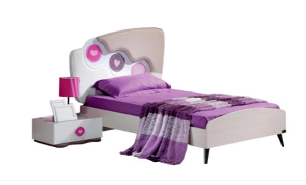 Set Camera de Copii Point Kids
