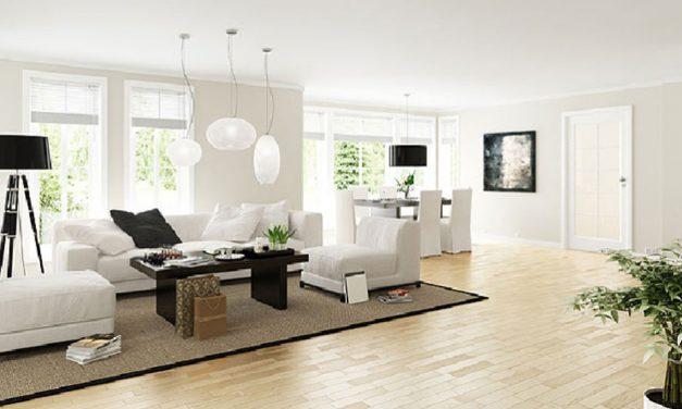 Ce inseamna ZEN in casa ta? 10 sfaturi pentru acasa