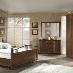 Stilul dormitorului tau spune multe despre casa