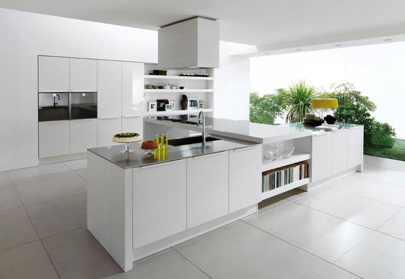 Concept 03 Redecoreaza si remobileaza bucataria in alb