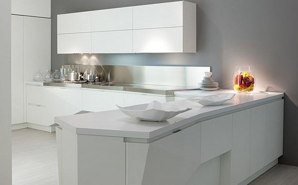 Concept 09 Redecoreaza si remobileaza bucataria in alb