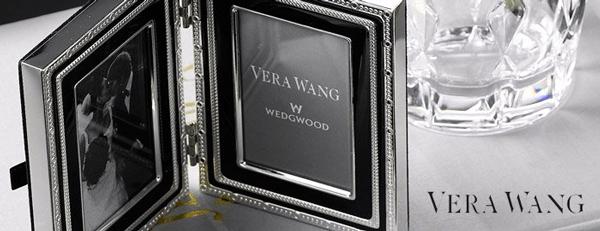 Decoratiuni Rama Foto Wedgwood Vera Wang With Love