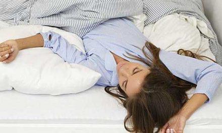 Cum alegi cea mai buna saltea de pat?