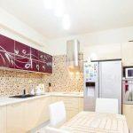 3 idei pentru o schimbare rapida a decorului in casa ta!
