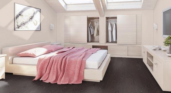 Adu ZEN-ul in dormitorul tau