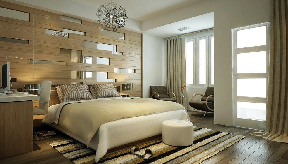 5 Sfaturi pentru amenajarea dormitorului cu stil
