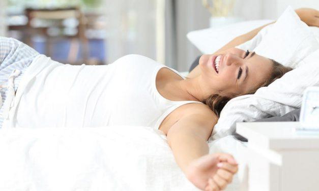 Care este salteaua de pat potrivita pentru tine?
