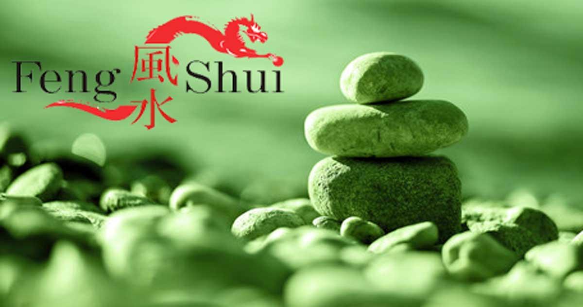 Reguli feng shui in dormitor, living bucatarie si baie