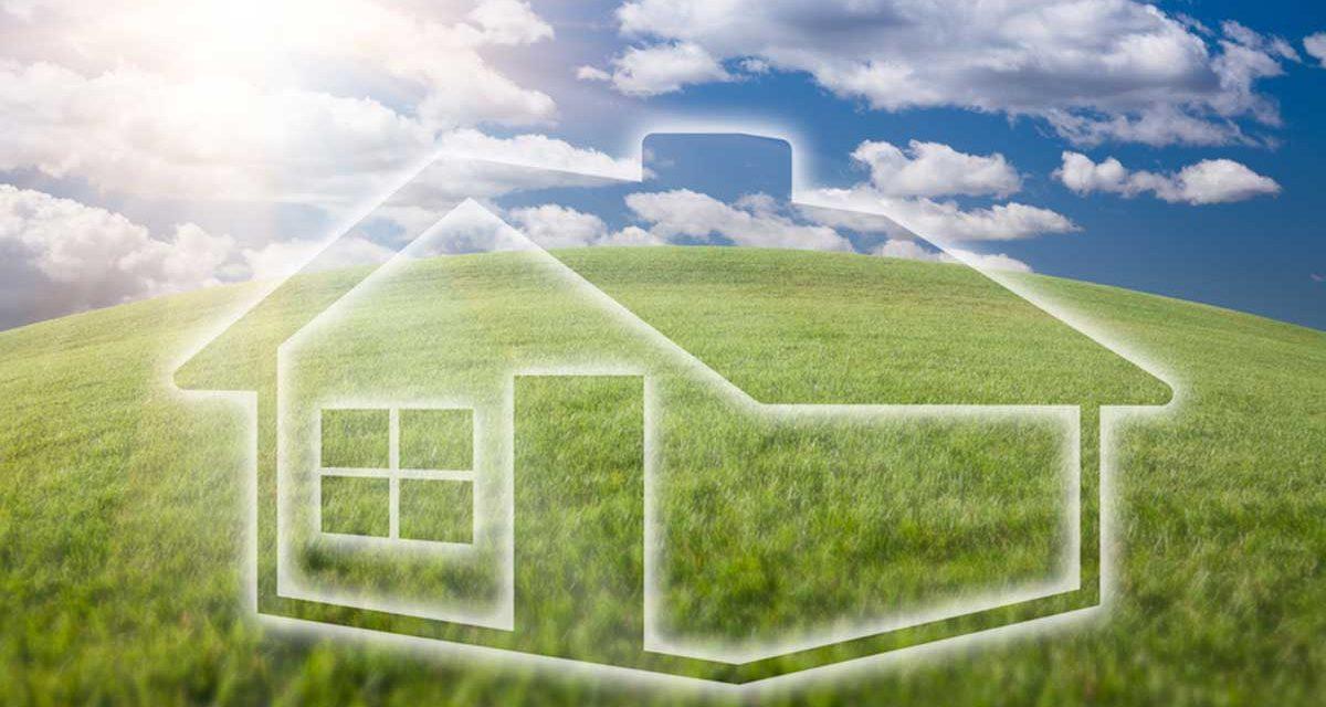 Purificatoarele de aer in casa te ajuta sa eviti rinita alergica