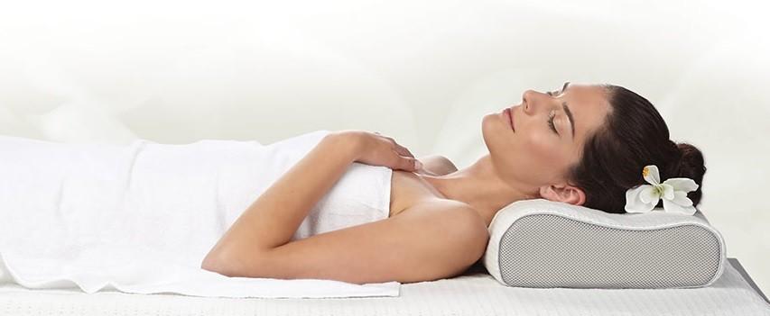 Salteaua electrica pentru masaj profesional