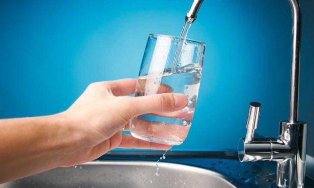 Aparate de ionizare, alcalinizare si filtrare a apei pentru acasa