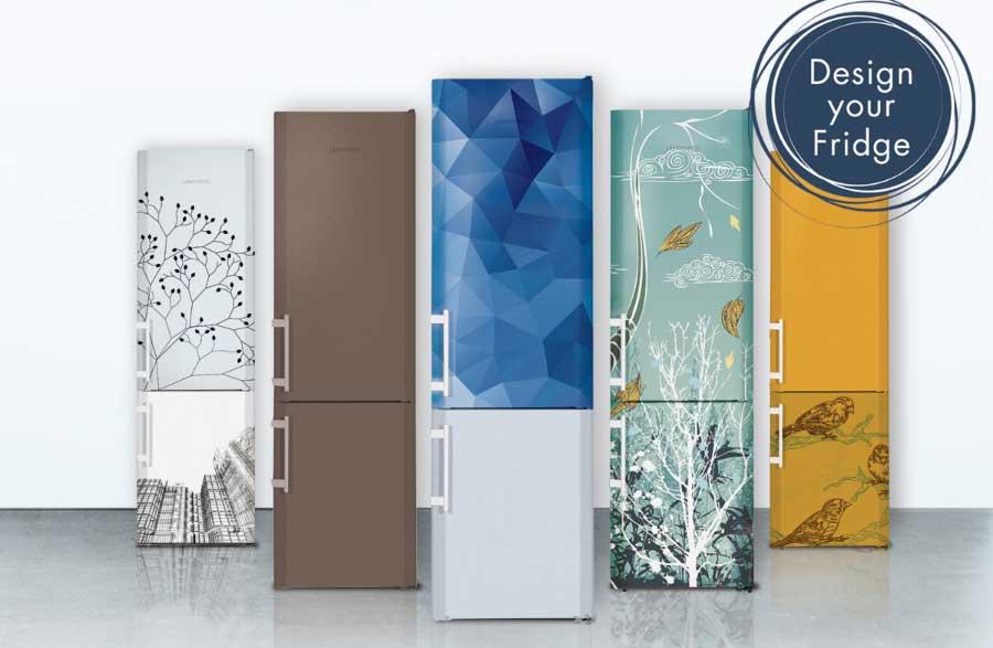 [GHID] Informatii complete despre frigidere si combine frigorifice