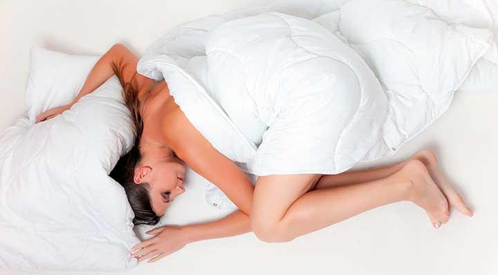 Saltele de pat cum le alegem care sunt mai bune ce sfaturi recomandati
