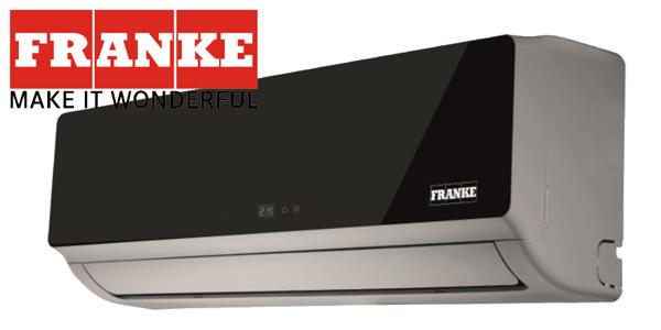 Cel mai ieftin Aparat de aer conditionat Franke FR9BW, 9000 BTU