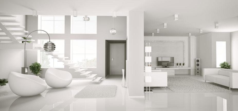 O casa curata pentru un ZEN-ul tau